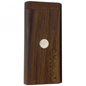 dispensr-accessories-dynavap-dynastash-walnut
