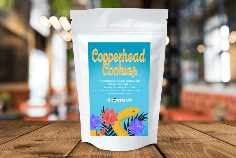dispensr-article-cbd-buyers-guide-copperhead-cookies
