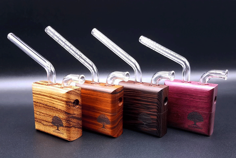 dispensr-article-dreamwood-punch-mini-collection-2020