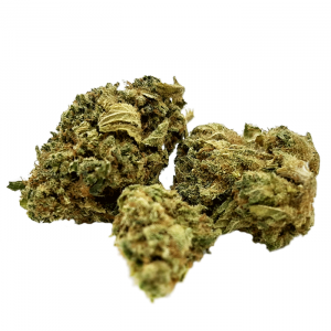 dispensr-cbd-flower-viper-haze-2