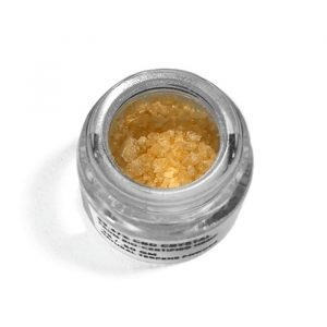 dispensr-cbdirective-cbd-crystal-extract-natural