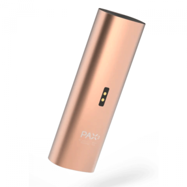 dispensr-vaporizer-pax-rose-gold-2