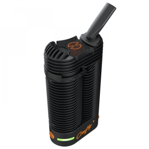 dispensr-vaporizer-storz-bickel-crafty-plus-3