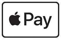 apple-pay-logo-icon