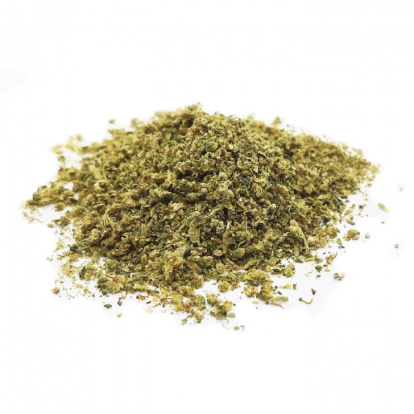dispensr-cbd-hemp-very-berry-boa