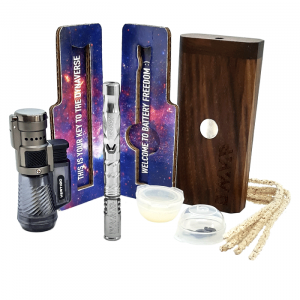 dispensr-vaporizer-dynavap-starter-pack-2020-m-walnut