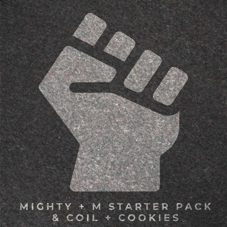 dispensr-black-friday-2020-the-mighty-pack