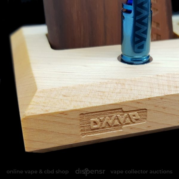 02-dispensr-dynavap-vapcap-m-2020-fall-color-display-detail-1