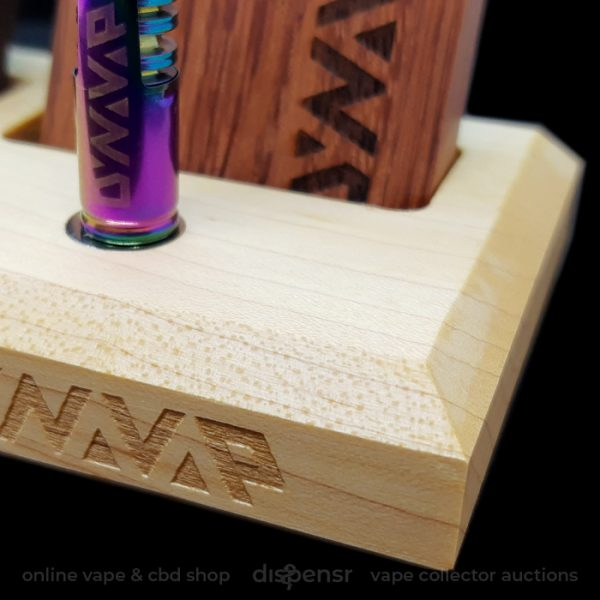 02-dispensr-dynavap-vapcap-m-2020-fall-color-display-detail-b