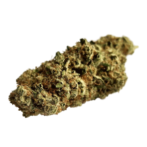 dispensr-cbd-flower-red-rattler-2