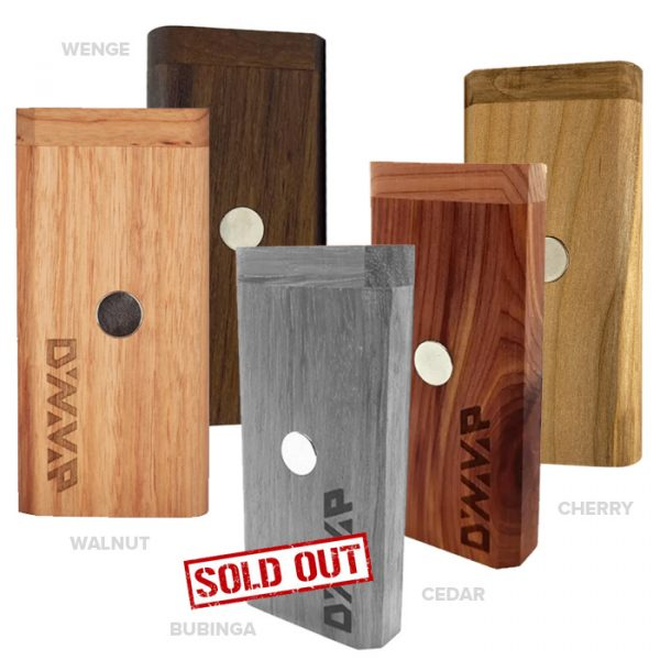 dispensr-accessories-dynavap-dynastash-collection-2021-march-sold-out