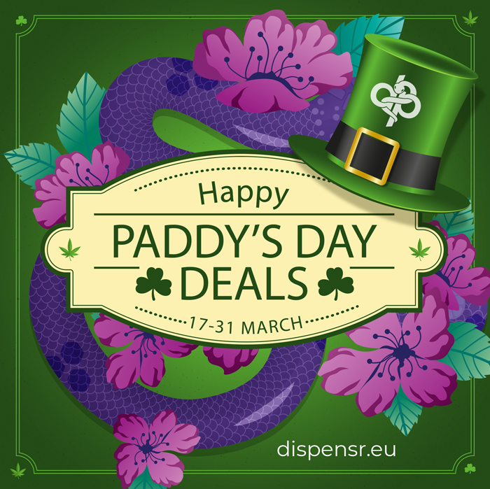 dispensr-paddys-day-deals