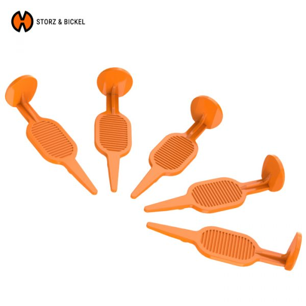dispensr-parts-storz-and-bickel-filling-tool-set