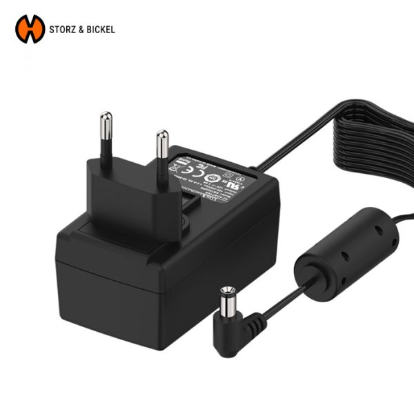 dispensr-parts-storz-and-bickel-mighty-vaporizer-power-adapter-2