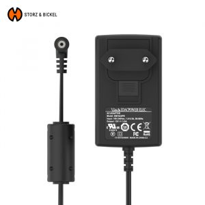 dispensr-parts-storz-and-bickel-mighty-vaporizer-power-adapter