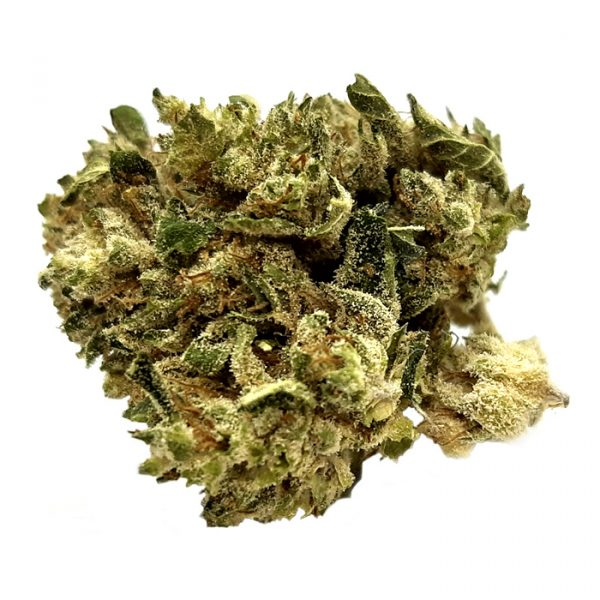 dispensr-cbd-flower-siesta-sidewinder