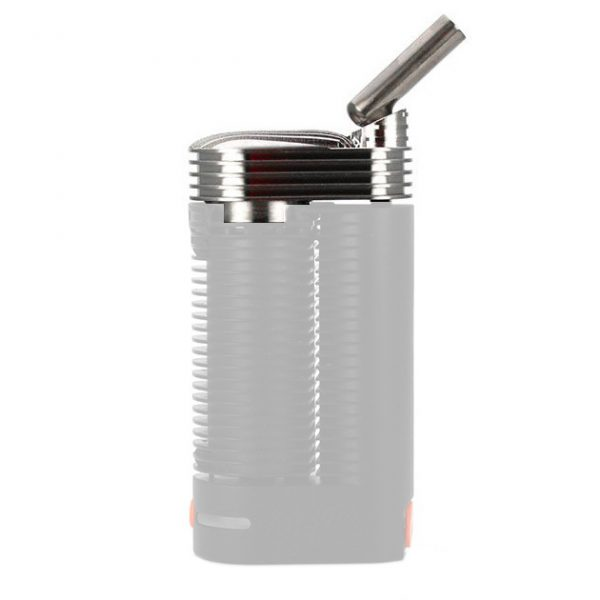 dispensr-accessories-storz-and-bickel-crafty+-stainless-steel-cooling-unit