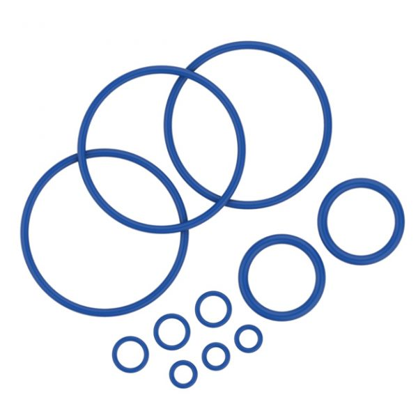 dispensr-parts-storz-and-bickel-mighty-seal-ring-set