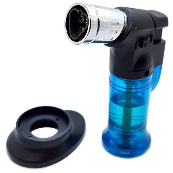 dispensr-accessories-lighter-table-top-triple-torch-3